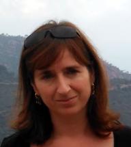 Paloma Sánchez-Bel